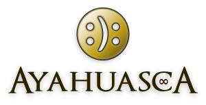 Ayahuasca∞