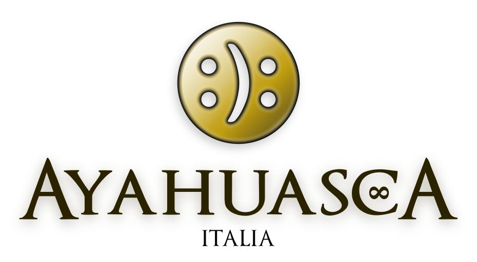 Ayahuasca Italia
